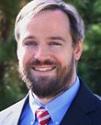 Dr. Joel McDurmon