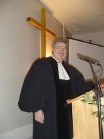 Francis Foucachon (1)